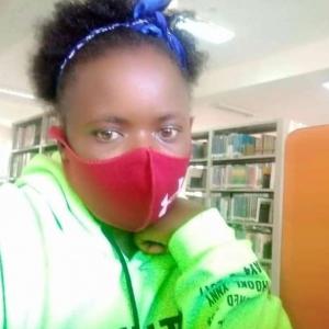 Getrude Nzisa-Freelancer in Nairobi,Kenya