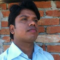 Enamul Haque Shamim-Freelancer in Dhaka,Bangladesh