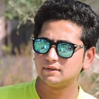 Fahad Basravi-Freelancer in Aurangabad,India