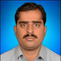 Mir Zeeshan Ali Talpur-Freelancer in Hyderabad,Pakistan