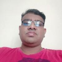 Deepak singh-Freelancer in Bengaluru,India