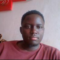 Elias Korir-Freelancer in Nairobi,Kenya