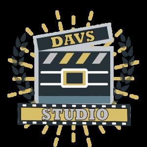 Davs Studio-Freelancer in New Delhi,India