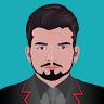 Mohammad Alex-Freelancer in Khushab,Pakistan