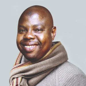 Issah Mwangome-Freelancer in Nairobi,Kenya