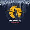 Mf Musics-Freelancer in Karachi,Pakistan