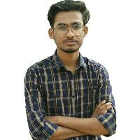 Anis Sikder-Freelancer in Tongi,Bangladesh