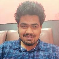 Tarun Bhakuni-Freelancer in Kusumkhera South,India