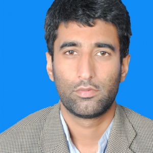 Mohsin Raza-Freelancer in Rawalpindi,Pakistan