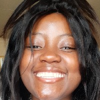 Katlego Mosima Kekana-Freelancer in Johannesburg,South Africa