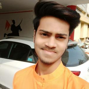 Irfanki Saas-Freelancer in Medak,India