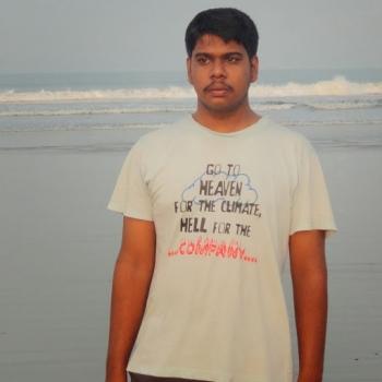 Ajay S-Freelancer in Nilje Gaon,India