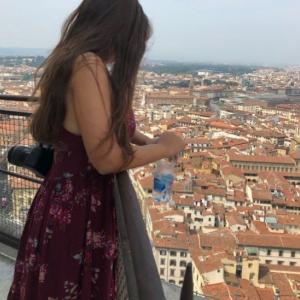 Samira Haddad-Freelancer in Beirut,Lebanon