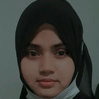 Taslima Begum-Freelancer in ,Bangladesh