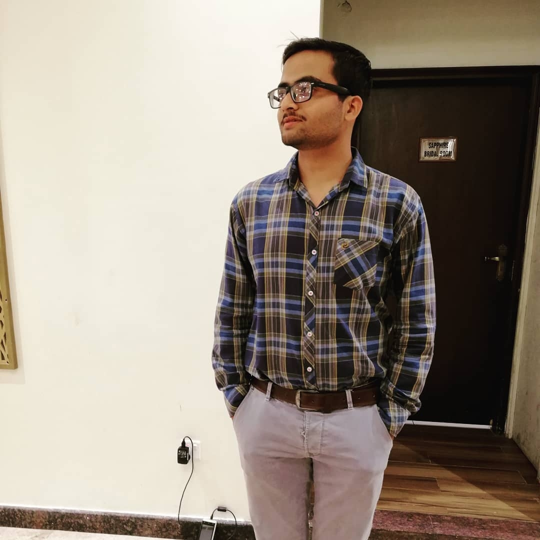 Masab Abdullah-Freelancer in Karachi,Pakistan