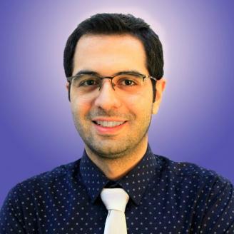 Hossein Seyedagha-Freelancer in London,United Kingdom