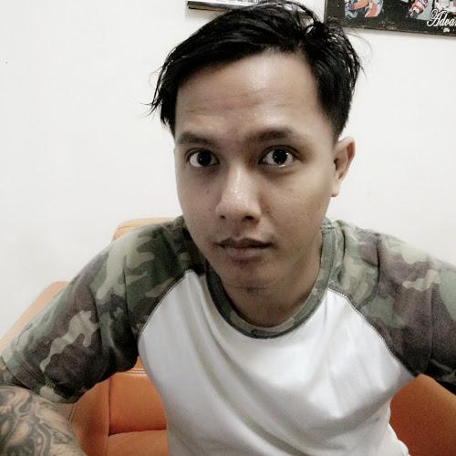 Rizal Akbar-Freelancer in jakarta,Indonesia
