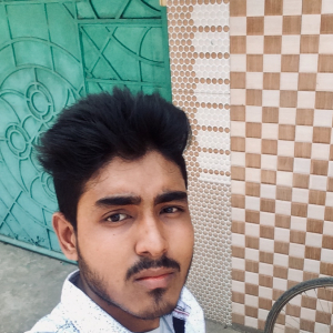Shaik Joynul Kabir-Freelancer in Khulna,Bangladesh