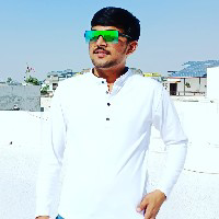 Keyur Patel-Freelancer in ,India