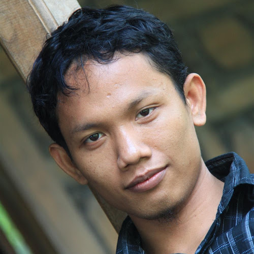 Chad Timen-Freelancer in ,Indonesia