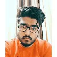 Lakshay Saini-Freelancer in ,India