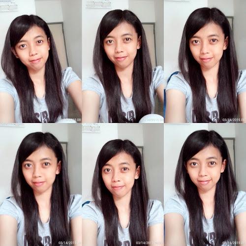 Clara  Yulie-Freelancer in ,Indonesia