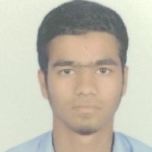 Ruhan Phansopkar-Freelancer in ,India