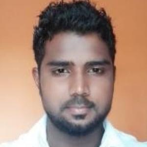 Nithyanandan Pradeep-Freelancer in Dehiwala,Sri Lanka