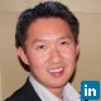 Charles Surya-Freelancer in Indonesia,Indonesia