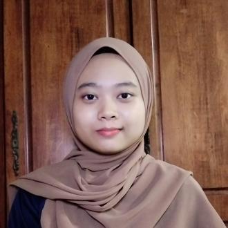 Nur Afina Shamsudin-Freelancer in Kuala Lumpur,Malaysia