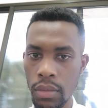 Kombo Lewis-Freelancer in Nairobi,Kenya