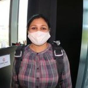 Nikita Agarwal-Freelancer in Kanpur,India