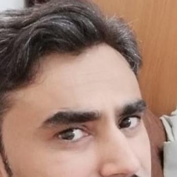 zubbair-Freelancer in Rawalpindi,Pakistan