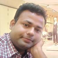 Vidya Engineering-Freelancer in ,India