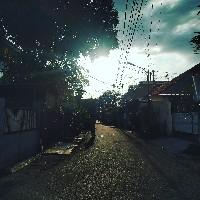 Aetro -Freelancer in Kecamatan Jatinegara,Indonesia