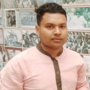 Shakil Ahmed-Freelancer in Bogra,Bangladesh