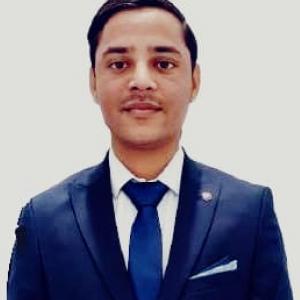 Shahin Shahin-Freelancer in Sohar,Oman
