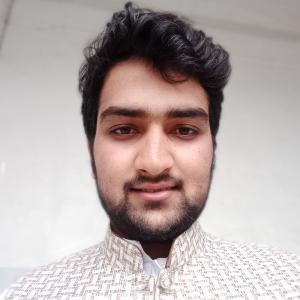 Tauseef Ali-Freelancer in Rawalpindi,Pakistan