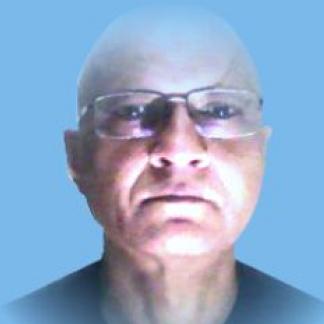Wamc Web-Freelancer in Sialkot,Pakistan