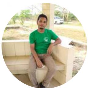 Md Sohag Hossain-Freelancer in Chandpur,Bangladesh