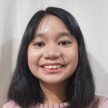Angel Marie Lubreza-Freelancer in Manila,Philippines