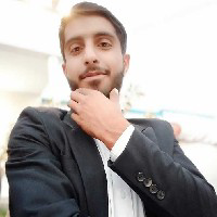 Muhammad Yousaf Bhatti-Freelancer in ,Pakistan