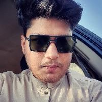 Ahmad Shahroz-Freelancer in Sheikhupura,Pakistan
