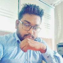 Lakshan Kappetipola-Freelancer in Kegalle,Sri Lanka