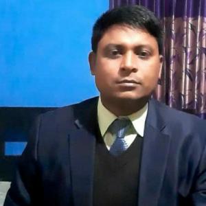 Md Anisuzzaman-Freelancer in Dhaka,Bangladesh