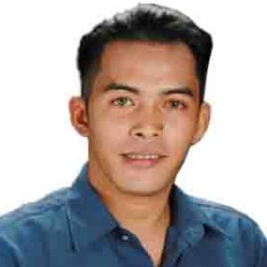 Zanny Yusalan-Freelancer in davao,Philippines