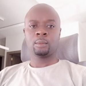 Jacob John-Freelancer in FCT ABUJA,Nigeria