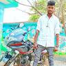 Amol Dunghav-Freelancer in ,India
