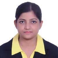 Raksha-Freelancer in Lucknow,India