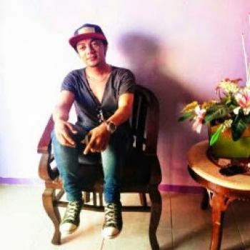 Ricie Edfiand-Freelancer in Jakarta,Indonesia
